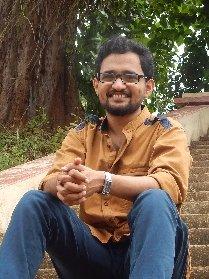 Nagaraj K's Photo
