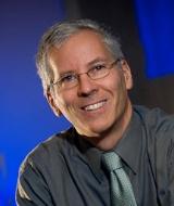 Professor Bern Kohler's Photo