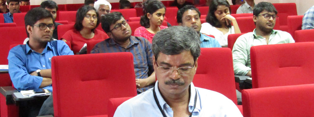 International Conference on Number Theory, March 2019