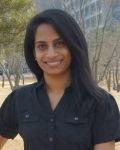 Dr. Salini P. S.'s Photo