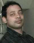 Shinaj K. Rajagopal's Photo