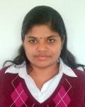 Dr. Nanditha G. Nair's Photo