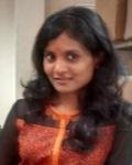 Ramarani Setty's Photo